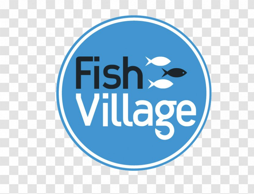 fishing village kayak dana point logo transparent png fishing village kayak dana point logo