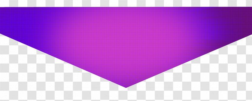 Yoga Pilates Mats Violet Angle Area Purple Background Triangle Background Purple Background Strips Transparent Png