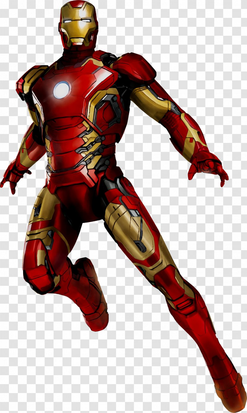iron man spider man hulk captain america the avengers fictional character drawing transparent png iron man spider man hulk captain