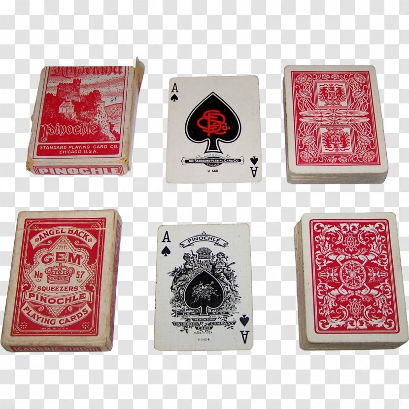 Card Game Playing - Games Transparent PNG