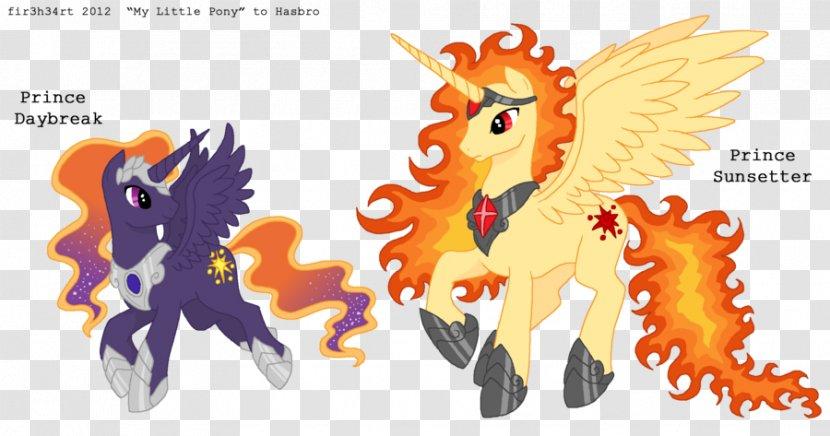 - My Little Pony Princess Luna Illustration Art - Twilight Werewolf Coloring  Pages Transparent PNG