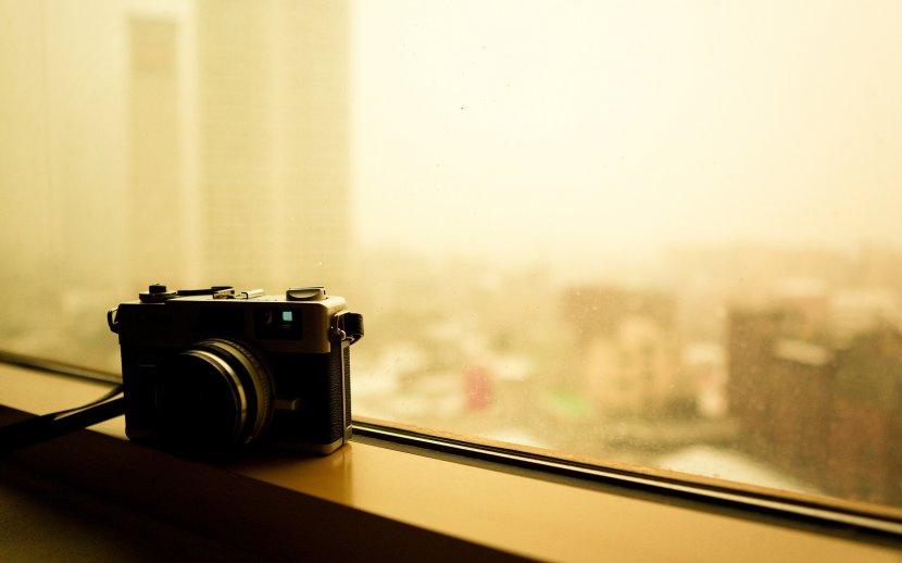 Camera Lens Desktop Wallpaper Photography Display Resolution Sunlight Vintage Computer Transparent Png