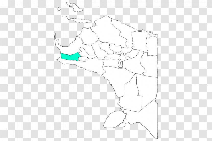 puncak jaya mamberamo raya sinak dogiyai regency waropen line art peta indonesia transparent png puncak jaya mamberamo raya sinak