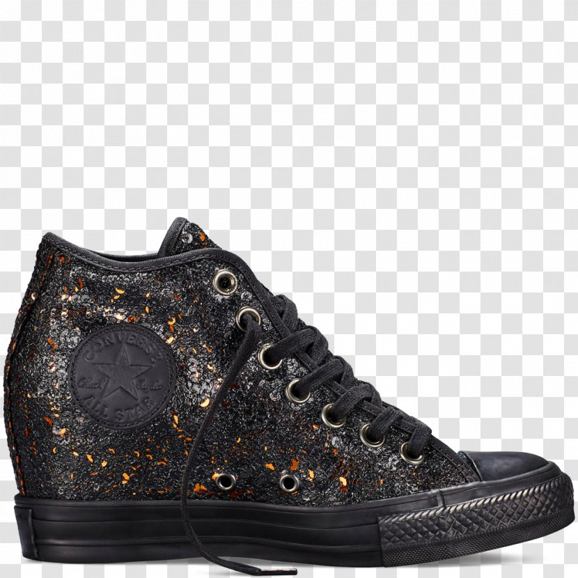 Sneakers Adidas Stan Smith Chuck Taylor