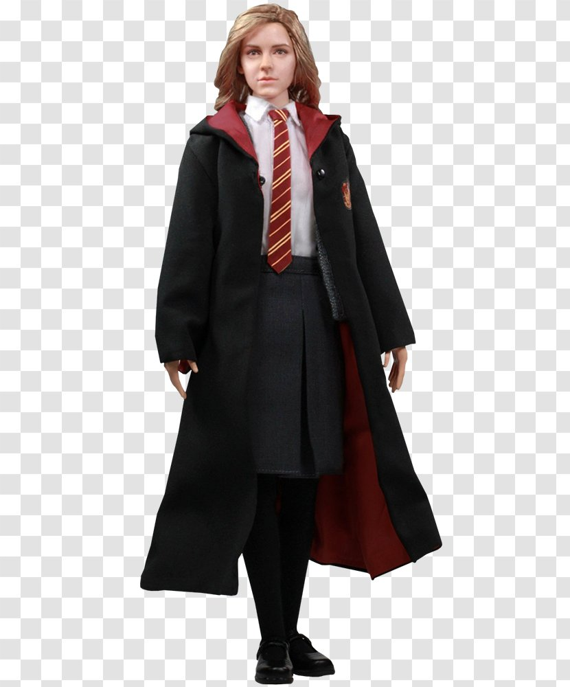 Emma Watson Hermione Granger Harry Potter And The Prisoner Of Azkaban Philosopher S Stone Half Blood Prince