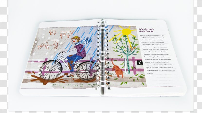 Paper Brand - Grafikteam Werbeagentur Gmbh Transparent PNG