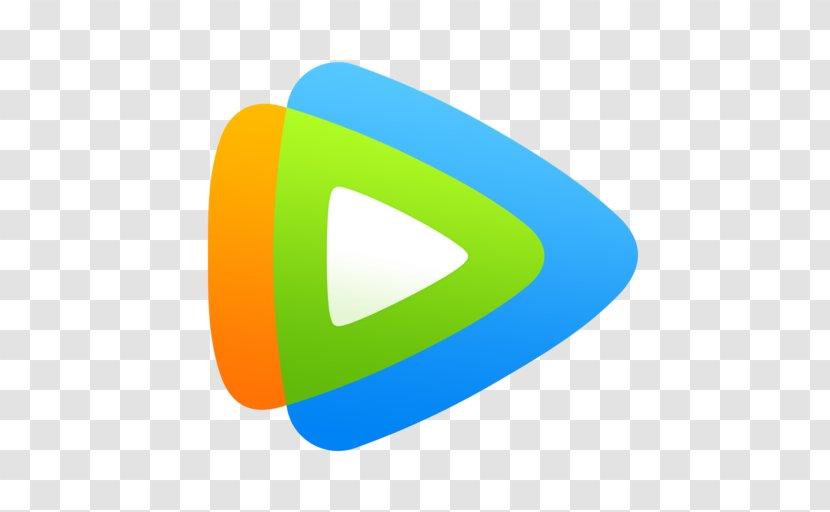 Tencent Qq Qqlive Computer Software Video Pranayama Transparent Png