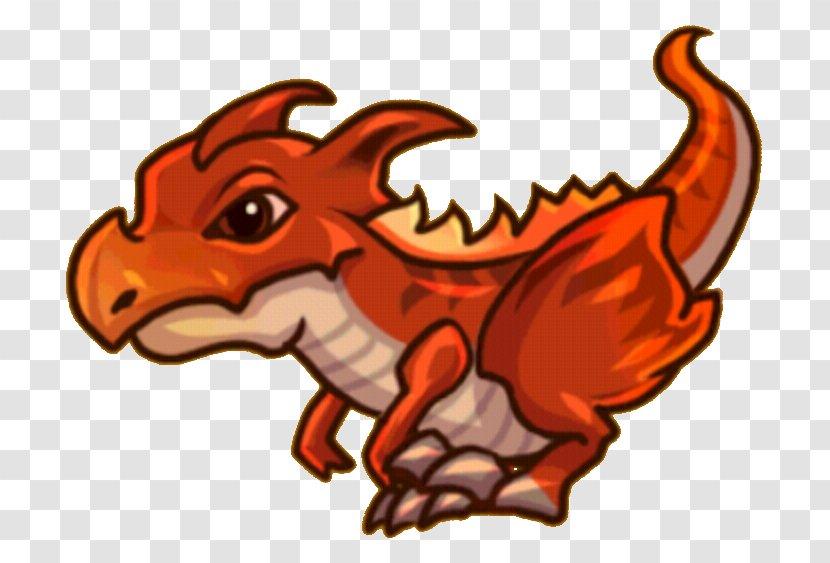 Cartoon Dinosaur Pictures | Studiofibonacci Cartoon Triceratops clip art -  vector clip art online ... | Dinosaur clip art, Dinosaur pictures, Cute  dinosaur