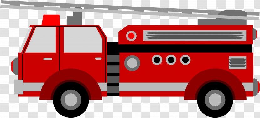 Trucks fire trucks and clip art on | Cartoon clip art, Fire trucks, Fire  truck drawing