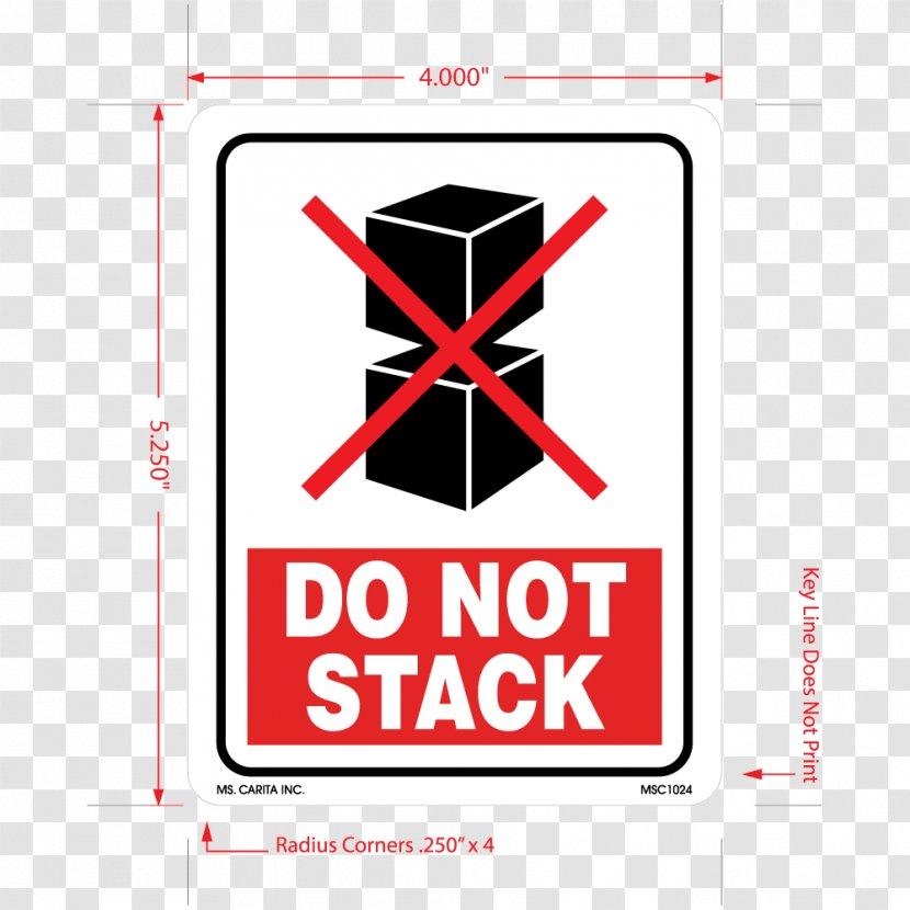 Paper Label Logo Sticker Decal Box Transparent Png