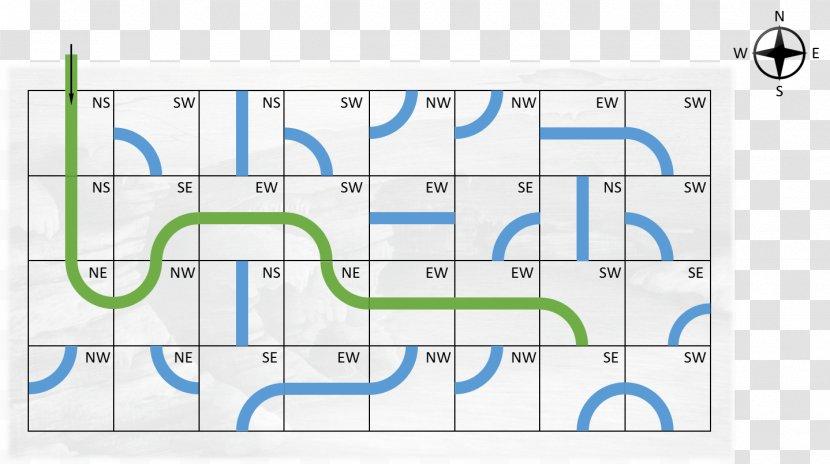 Line Point - Area - Design Transparent PNG