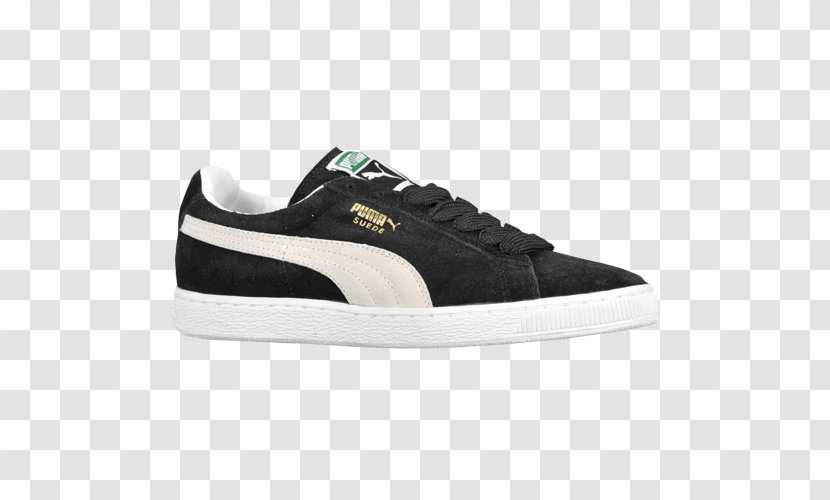 impermeable frijoles tramo  Puma Sports Shoes Suede Clothing - Casual Wear - Adidas Transparent PNG