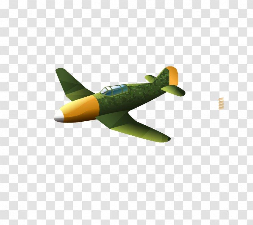 Airplane Euclidean Vector Cdr Icon Vehicle Aircraft
