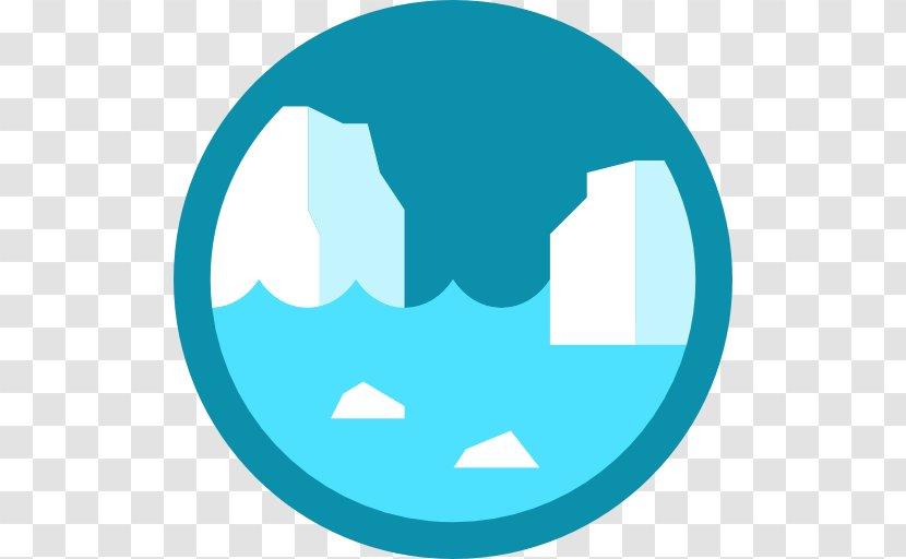 Iceberg Cartoon png download - 760*709 - Free Transparent Iceberg png  Download. - CleanPNG / KissPNG
