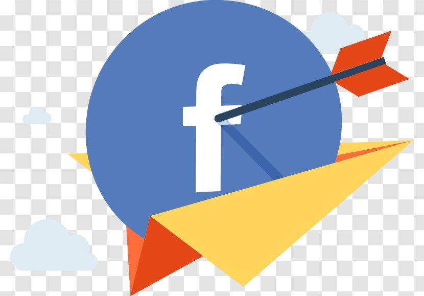 Social Media Marketing Digital Advertising - Logo Transparent PNG