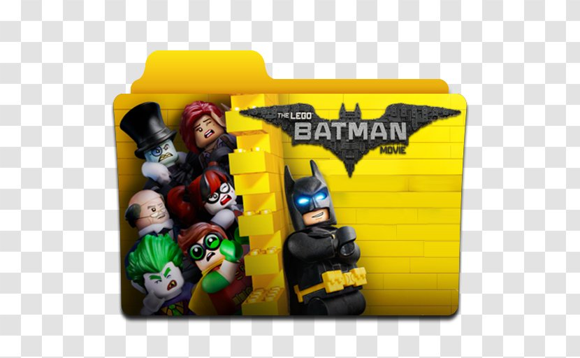 Lego Batman Movie Game Joker The Lego Movie Batcave Batplane Transparent Png