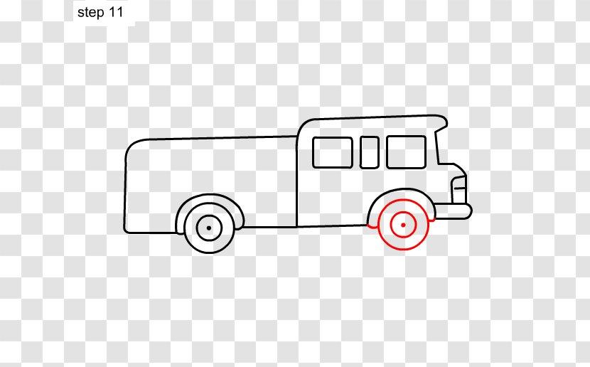 Car Automotive Design Logo Transport Motor Vehicle Transparent PNG