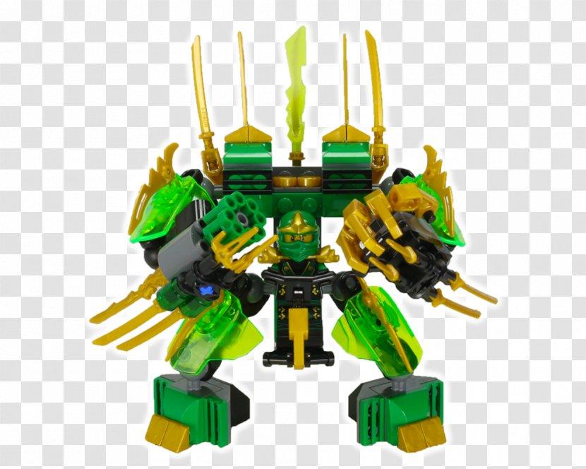Lloyd Garmadon Lord Lego 70612 The Ninjago Movie Green Ninja Mech Dragon 70505 Temple Of Light