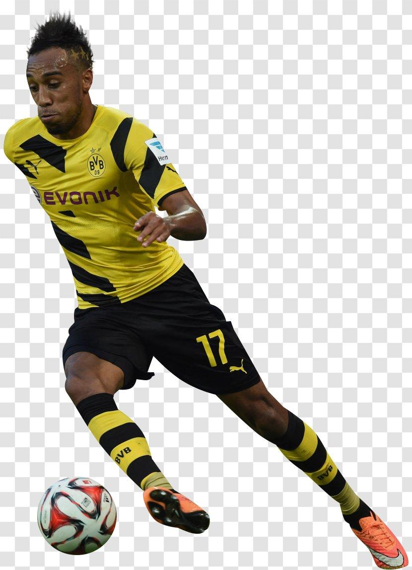 Football Player Team Sport Frank Pallone - Soccer Transparent PNG