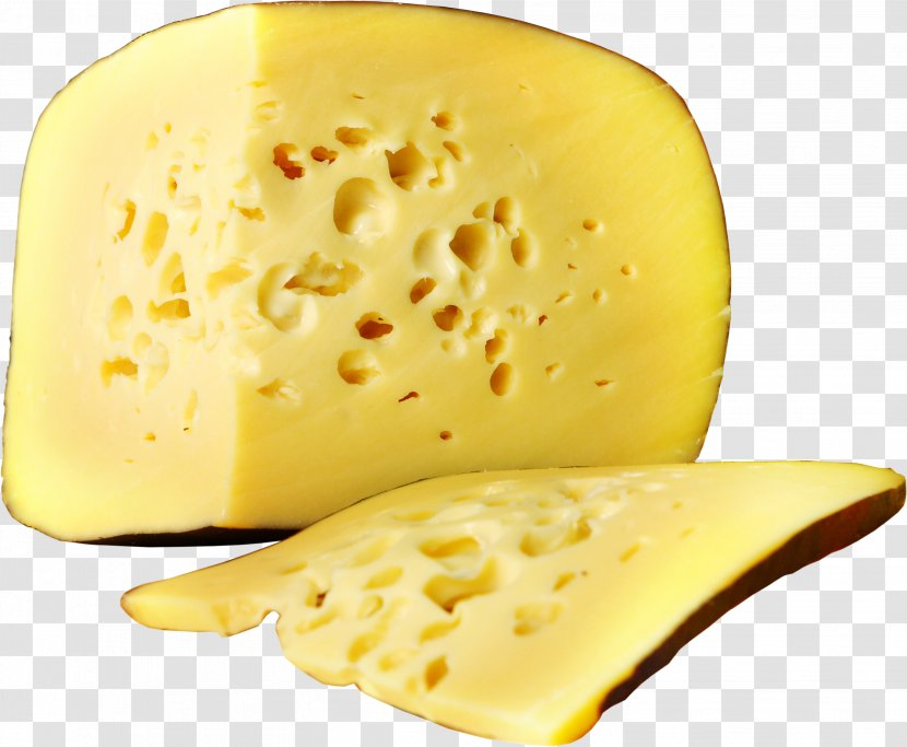Cheese Wallpaper Transparent PNG