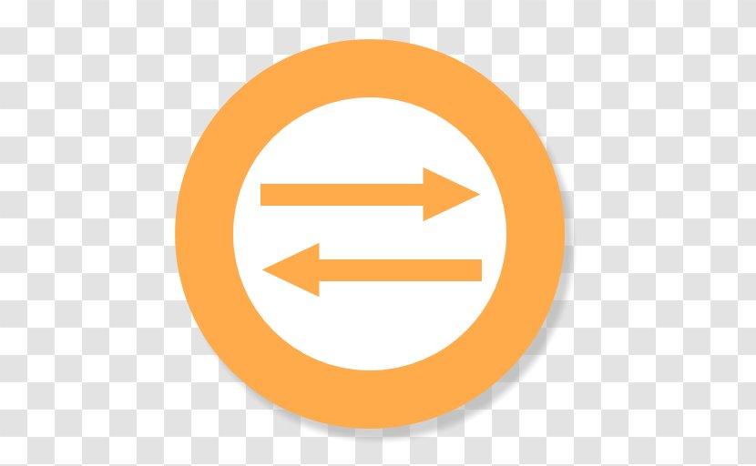 Saipa F C Persepolis Saipa Automotive Bitcoin Business Trademark Transitioning Design Element Transparent Png