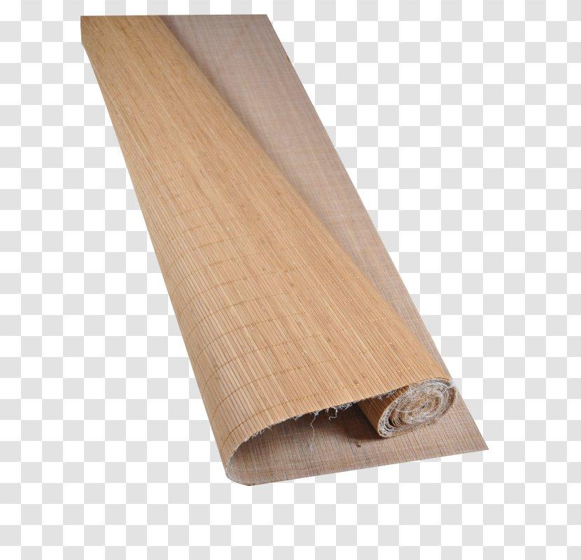 Textile Floor Bambou Weaving Wood Transparent PNG