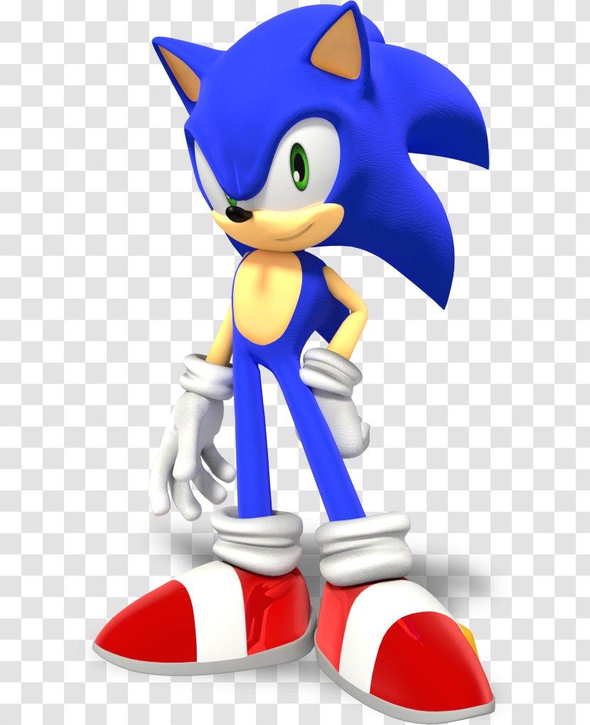 Sonic The Hedgehog Knuckles Echidna Generations Advance Chronicles Dark Brotherhood Fan Art Cartoon Transparent Png