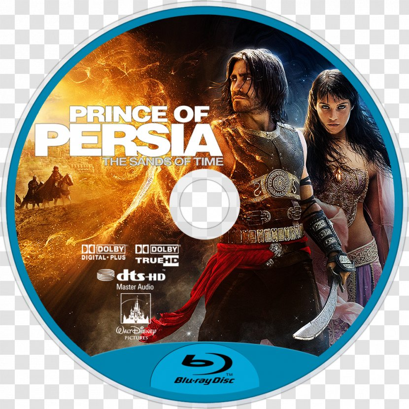 Prince Of Persia The Sands Time Hbo Assassins Fan Art Synopsis Persia Transparent Png