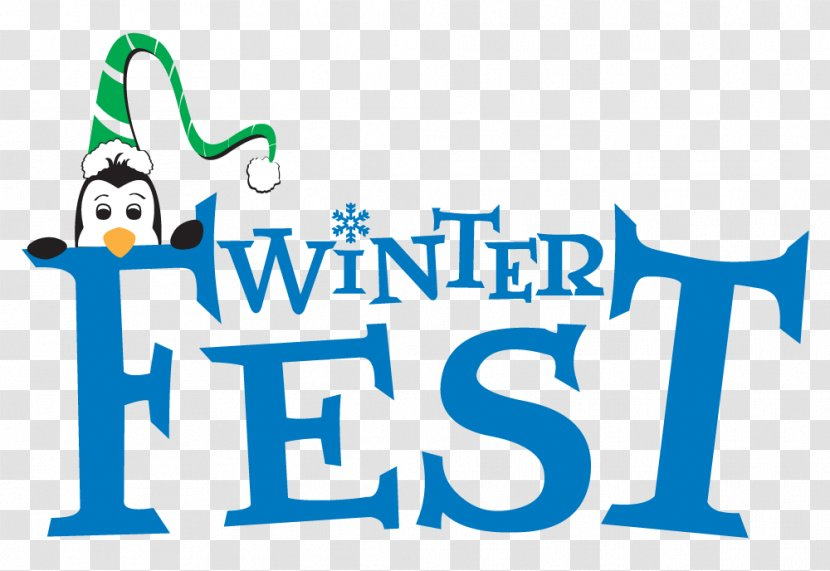 Winter Festival Harbin International Ice And Snow Sculpture Carnival Clip Art - Feast Of The Holy Spirit Transparent PNG