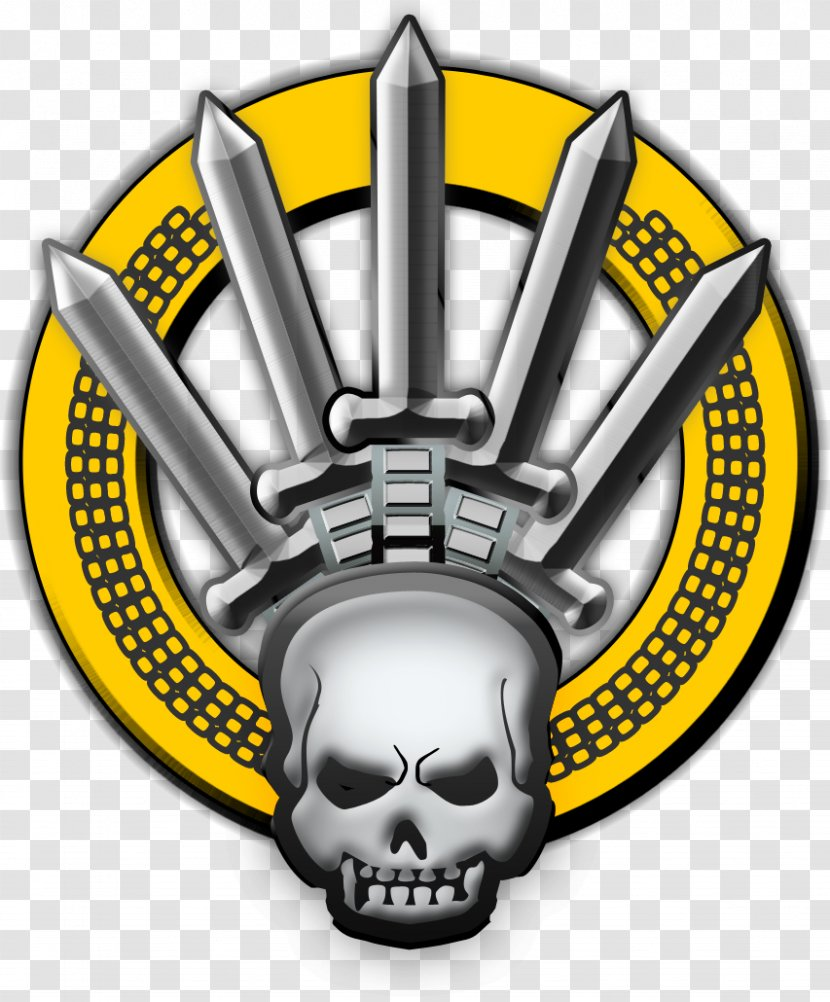 Call Of Duty Modern Warfare 3 Duty 4 Black Ops Ii 2 4 Skull