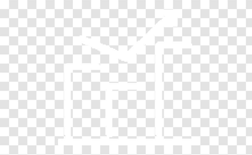 United States Hotel White Flag Organization - Rectangle Transparent PNG