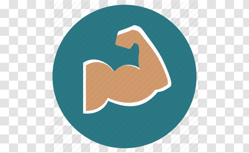 muscle physical strength fitness free vector transparent png pnghut
