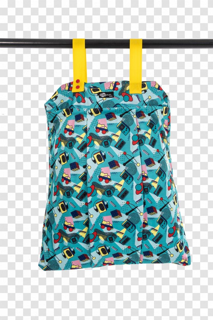 Cloth Diaper Marshmallow Creme Bag Infant Transparent PNG