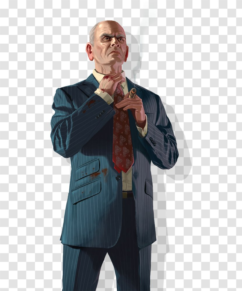 Auckland Condición previa Virgen  Grand Theft Auto V Niko Bellic IV: The Lost And Damned Liberty City Victor  Vance - Joint