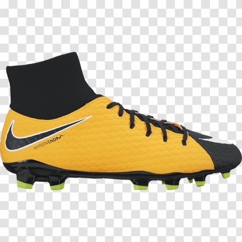 Nike Hypervenom Phelon III DF Mens FG