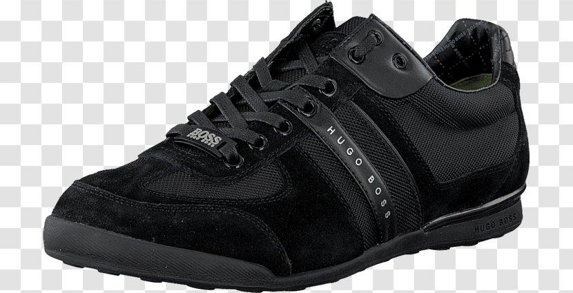 Sneakers Amazon.com Skechers Shoe ASICS