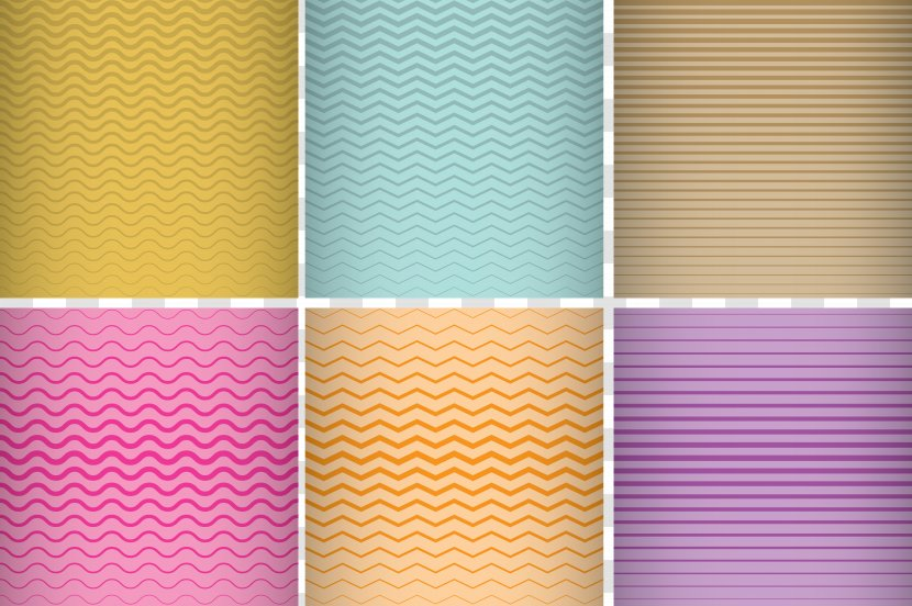 Textile Yoga Mat Angle Pattern Color Wave Background Transparent Png