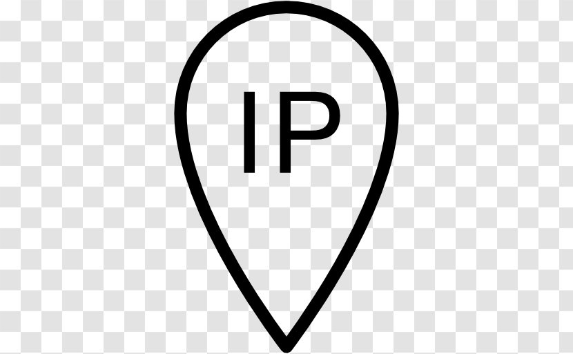 Location City Map Globe Transparent PNG