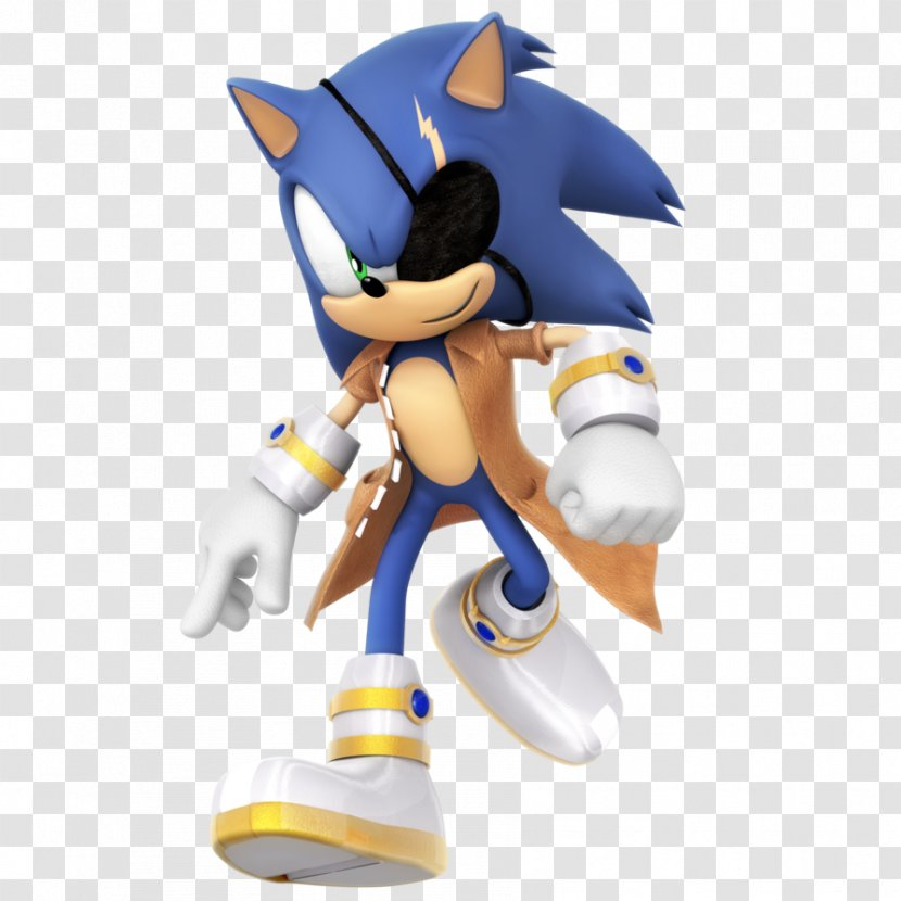 Tails Sonic And The Black Knight Knuckles Echidna Tales Of Deception Jet Hawk Rock To Future