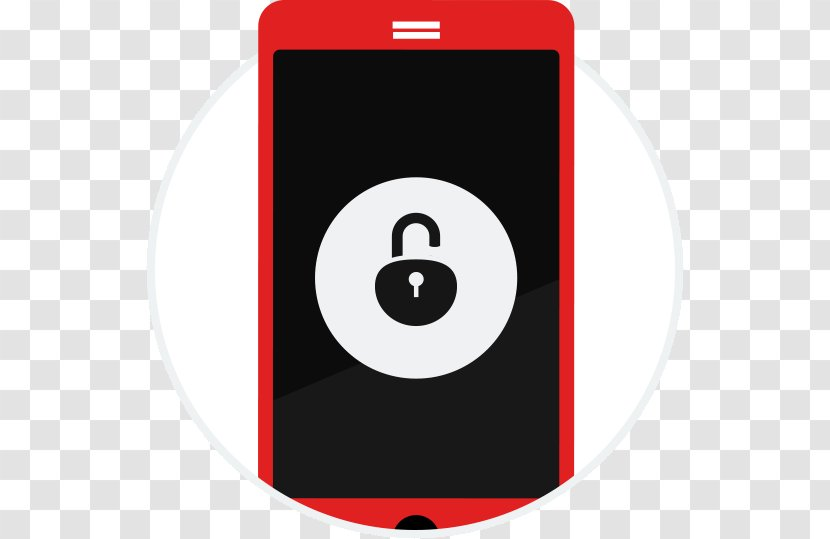National Australia Bank Mobile Phones Credit Card Banking Payment - Telephony - App Flyer Transparent PNG