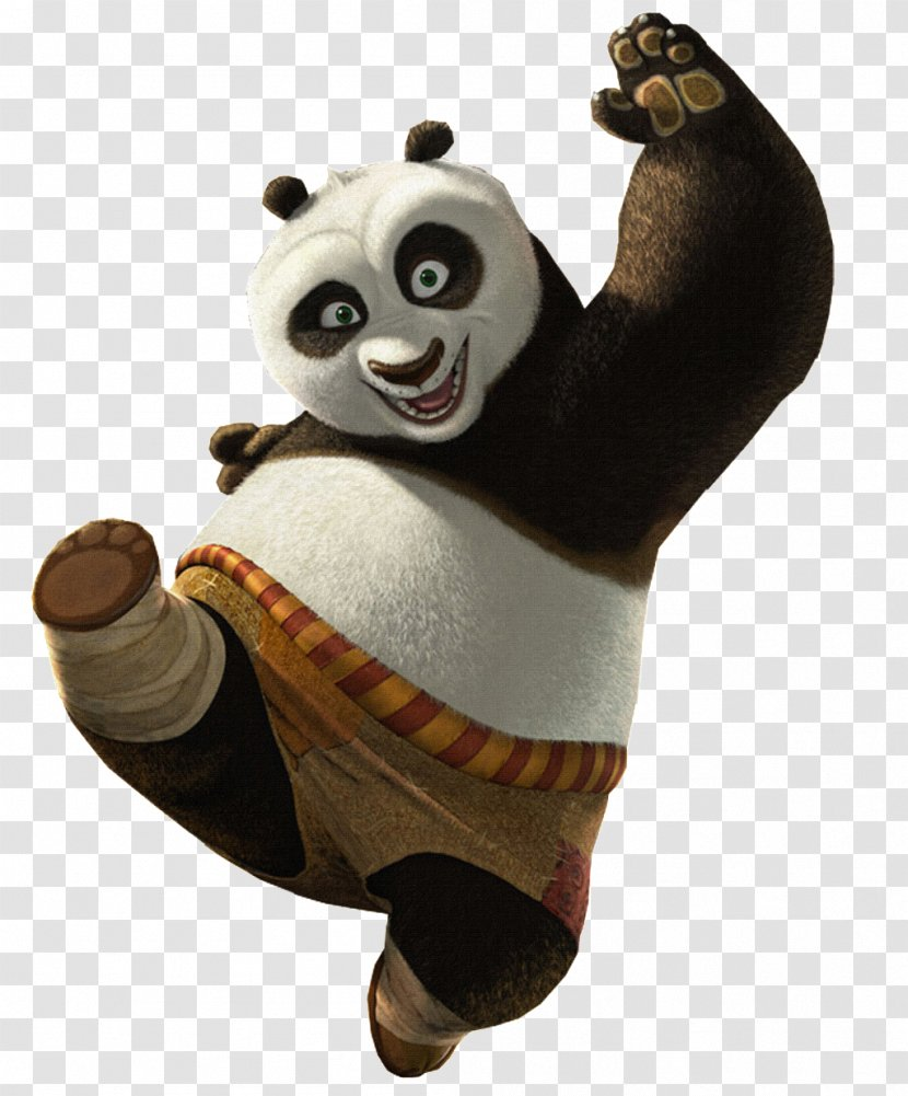 Kung Fu Panda Po Master Shifu Giant Tigress Legends Of Awesomeness Transparent Png Photos, address, and phone number, opening hours, photos, and user reviews on yandex.maps. kung fu panda po master shifu giant