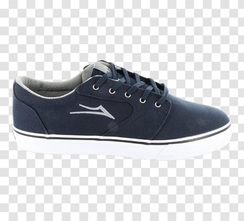 Vandalir Pebish tienda  Sneakers Skate Shoe Geox Football Boot - Electric Blue - Canvas Shoes  Transparent PNG