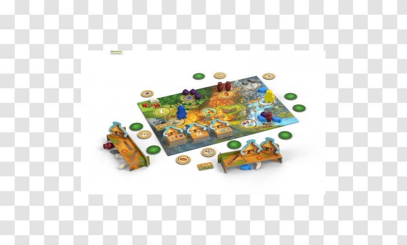 Stone Age Junior Board Game Codenames - Kinderspiel Des Jahres Transparent PNG