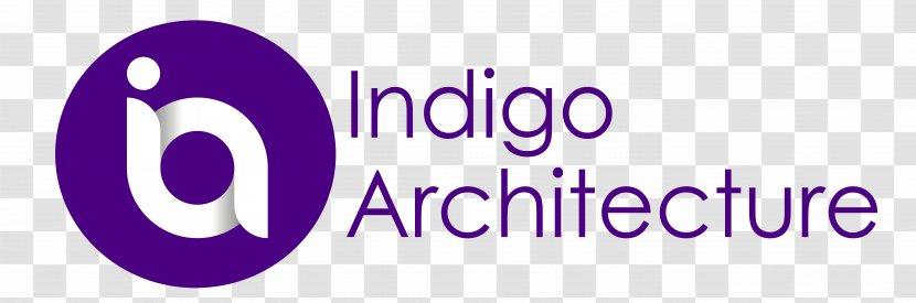 Interior Architecture Design Services Architectural Designer La Maison France 5 Art Transparent Png
