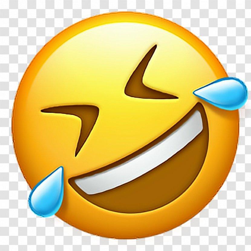 iphone emoji smile emojipedia crying