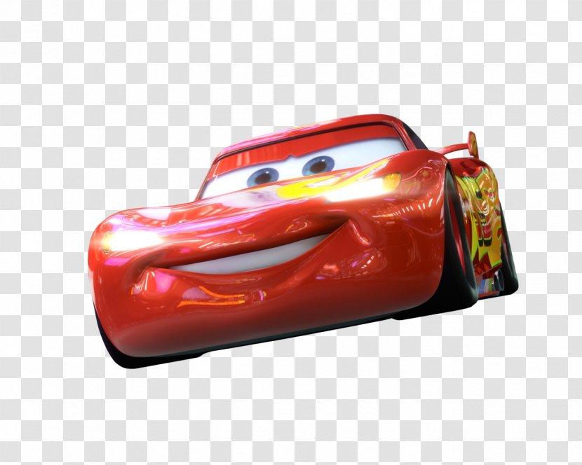 Cars 2 Lightning Mcqueen Mater Desktop Wallpaper Automotive Lighting 3 Transparent Png