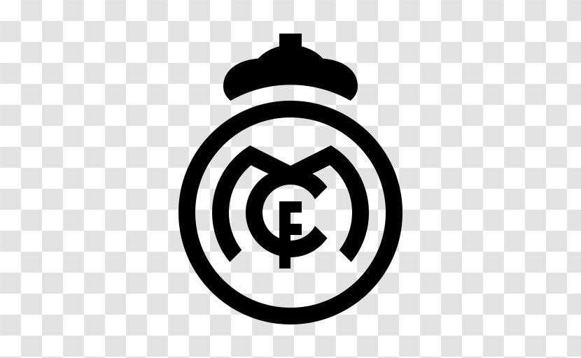 history of real madrid c f dream league soccer uefa champions black and white uefa transparent png history of real madrid c f dream
