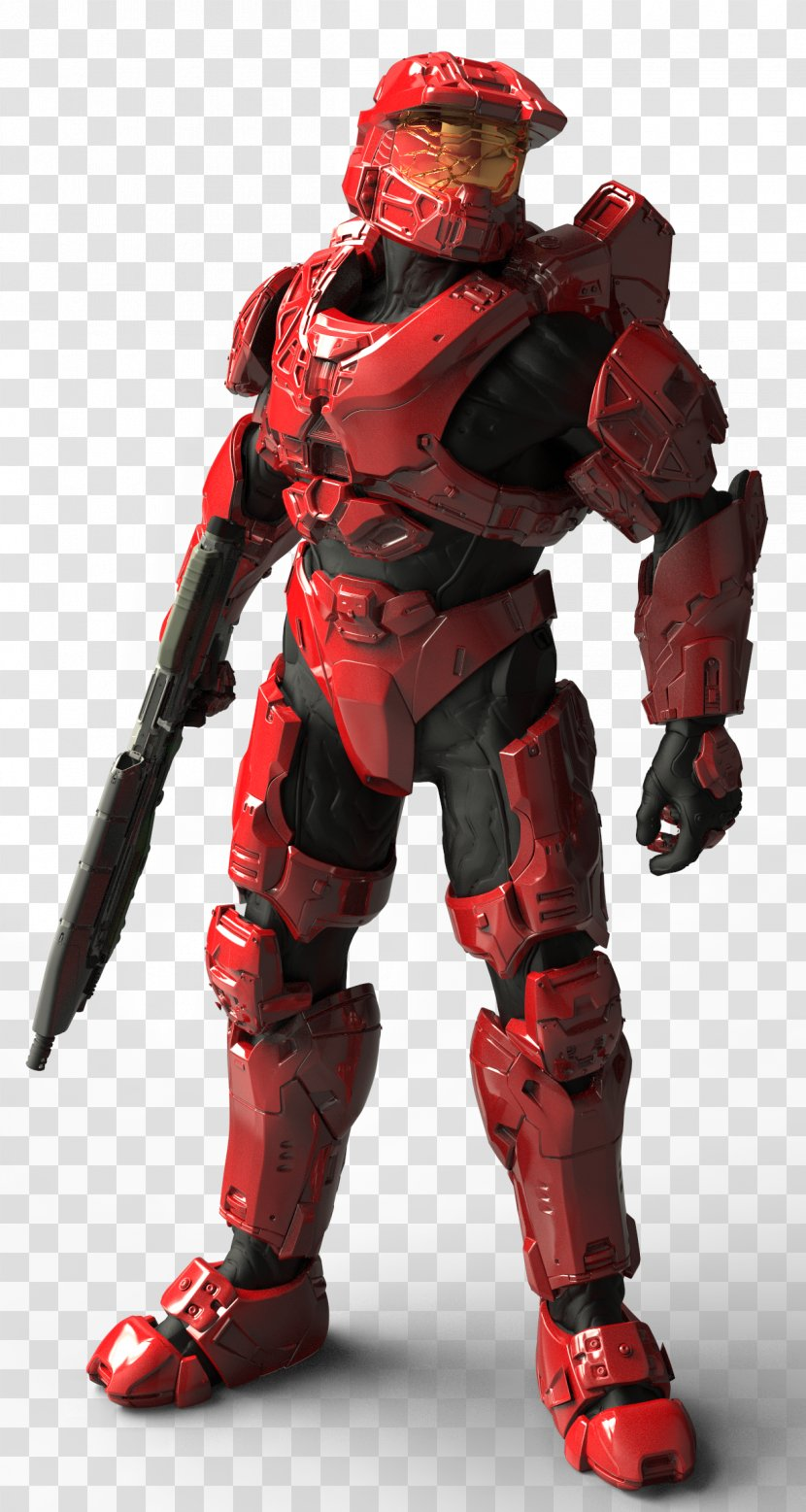 Halo 5 Guardians Halo The Master Chief Collection Reach 4 Combat