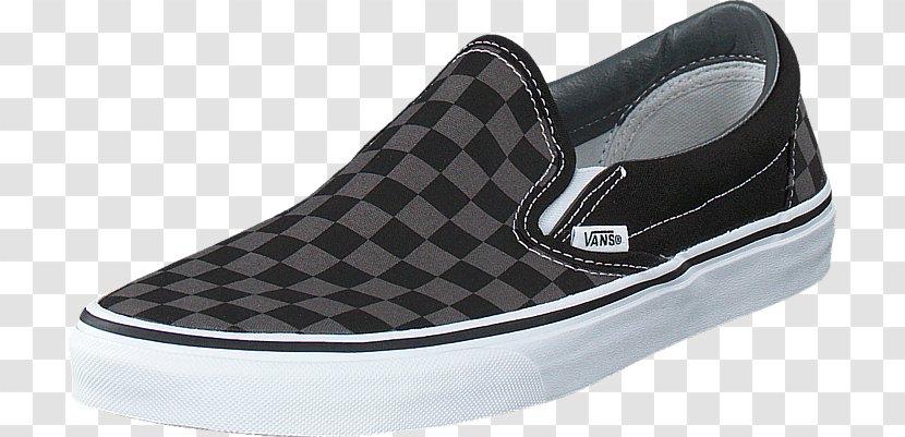 Vans Classic Slip On Slip-on Shoe Mens