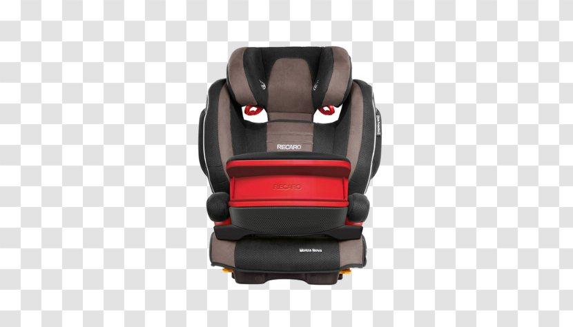 Chevrolet Monza Recaro Chevy Ii Nova Child Safety Seat Hardware Big Eye Seats Transparent Png